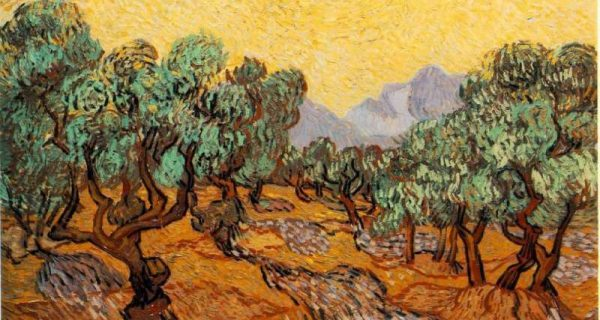 Paintings-By-Vincent-Van-Gogh-1024x830