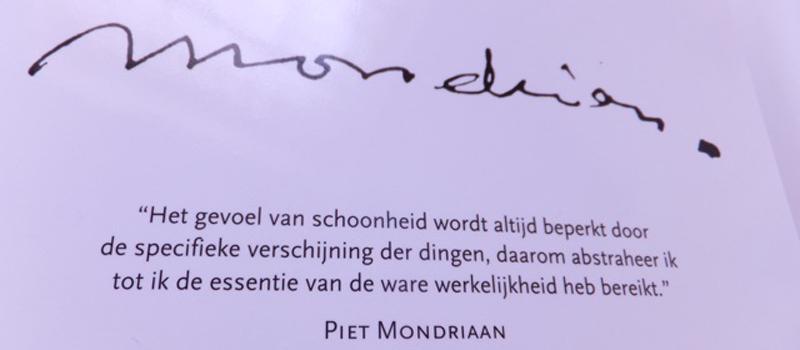ws Mondriaan 7